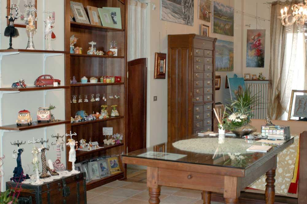 negozio_home3