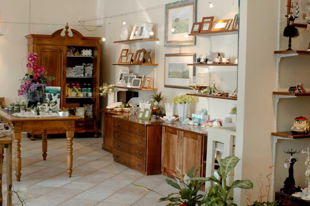 negozio_home_2